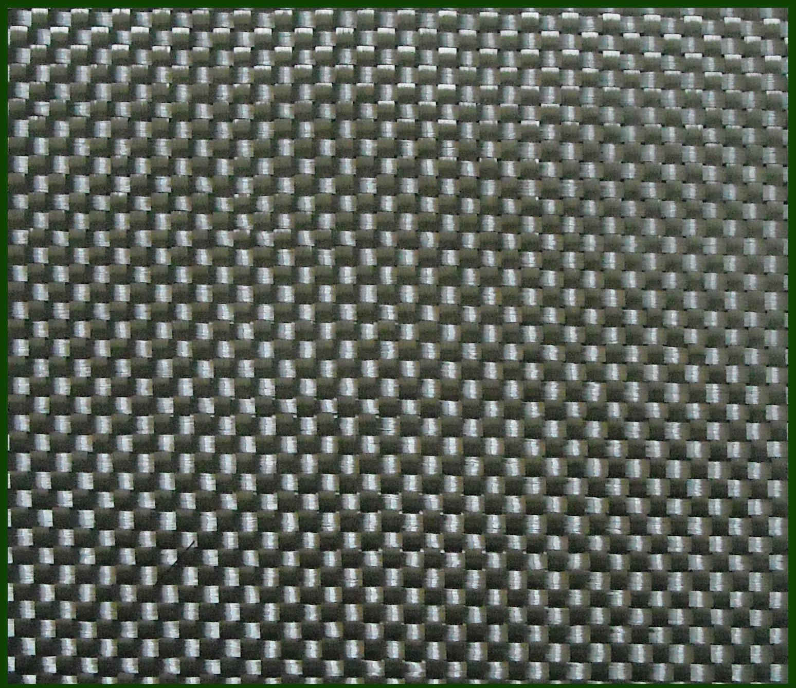 纹理高清图片素材图片素材下载碳纤维纹理高清图